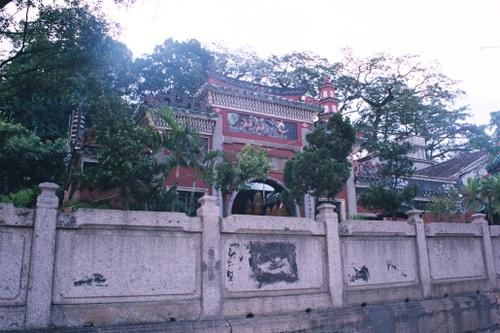Macau_2004_11