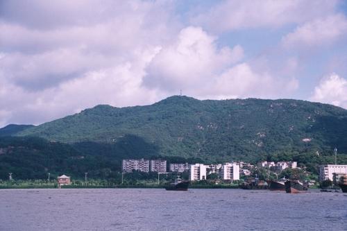 Macau_2004_13