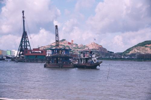 Macau_2004_14