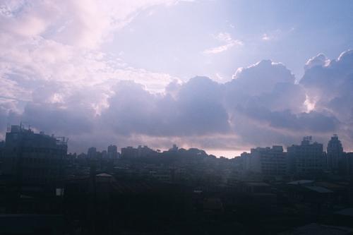 Macau_2004_15