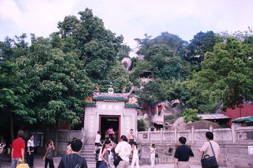 Macau_2004_18