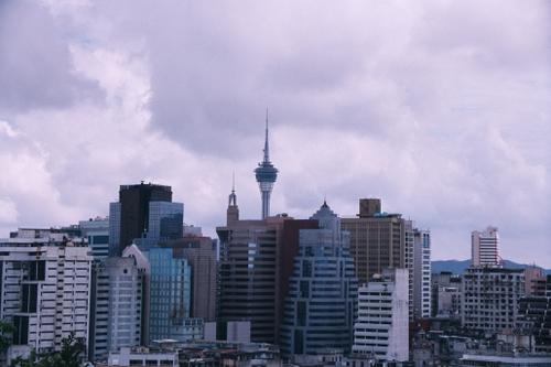 Macau_2004_20