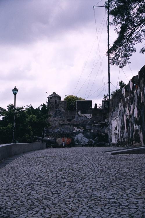 Macau_2004_23