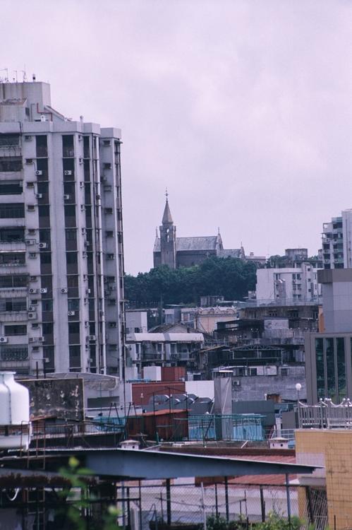 Macau_2004_24