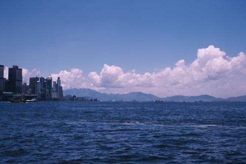 Macau_2004_28