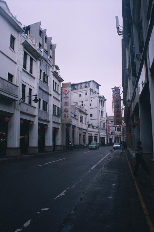 Macau_2004_4