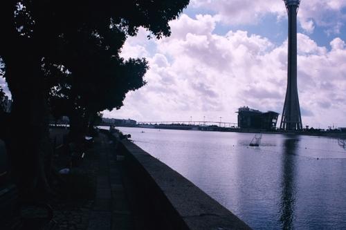 Macau_2004_5