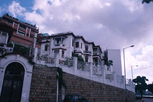 Macau_2004_6