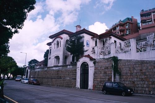Macau_2004_7