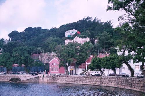 Macau_2004_8