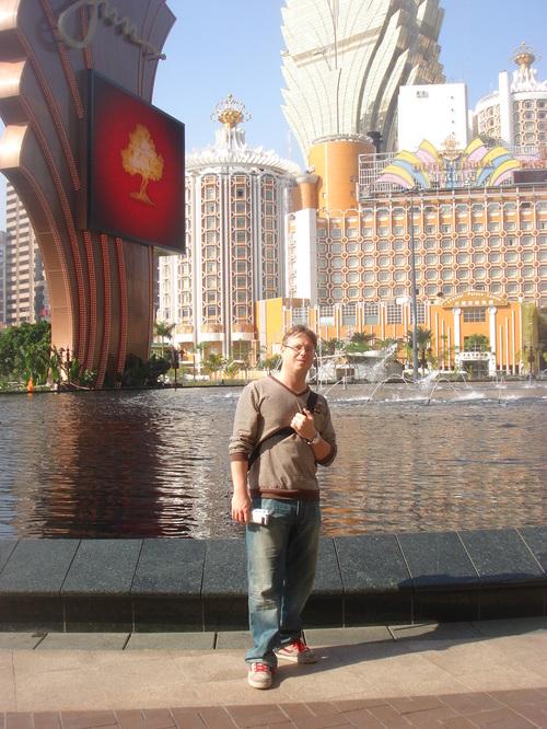 Macau_christmas_2007_1
