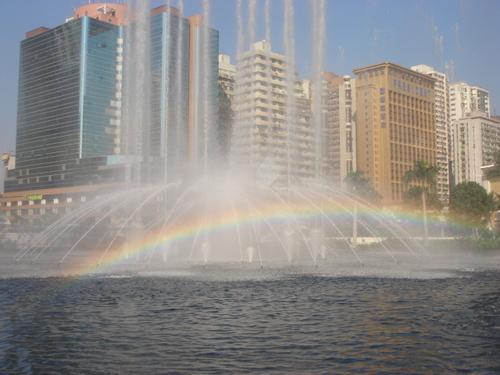 Macau_christmas_2007_3
