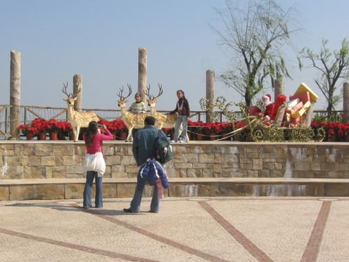 Macau_christmas_2007_30