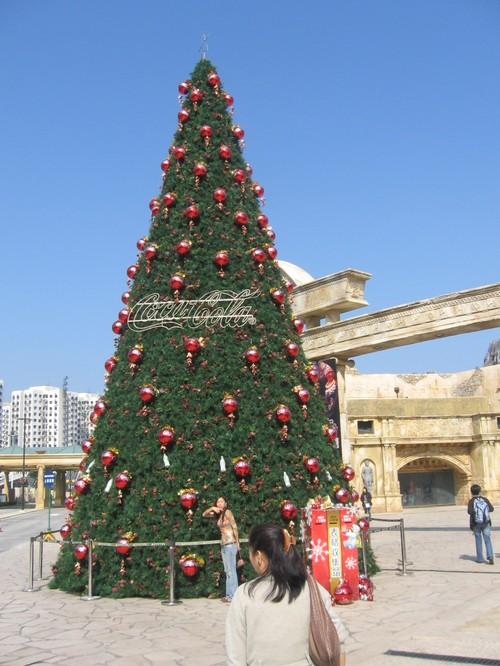 Macau_christmas_2007_37
