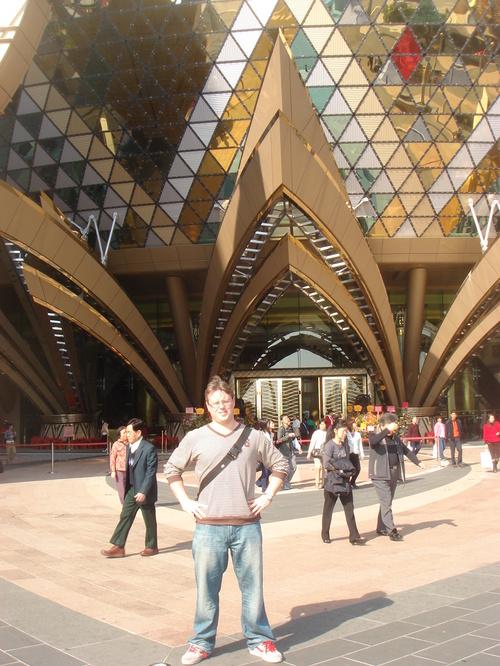 Macau_christmas_2007_5
