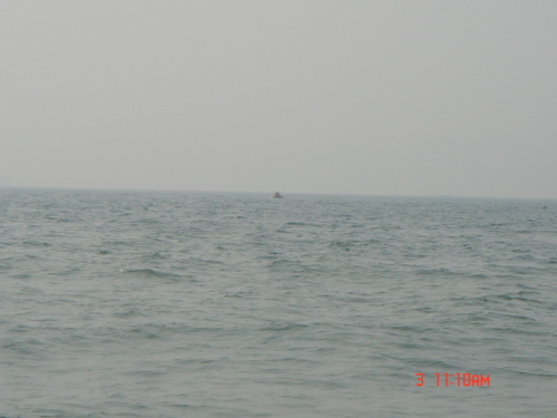 Picture_032
