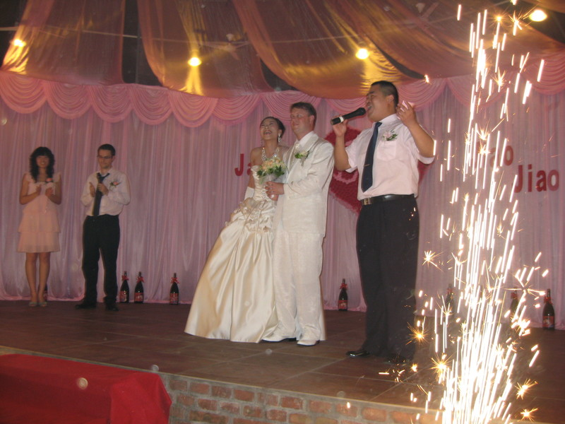 Picture_140