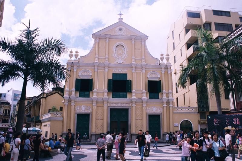 Macau_2004_26