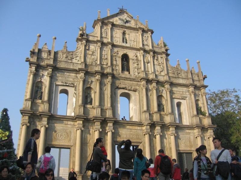 Macau_christmas_2007_85
