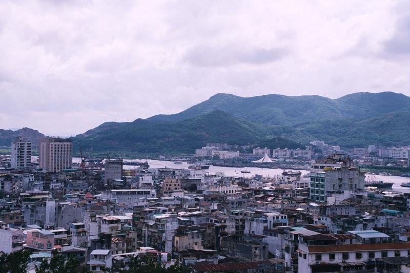 Macau_2004_21