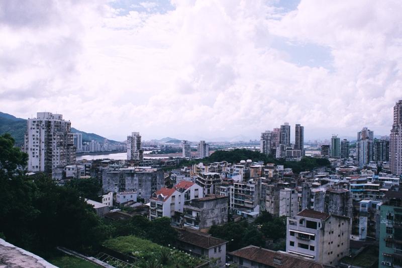 Macau_2004_22