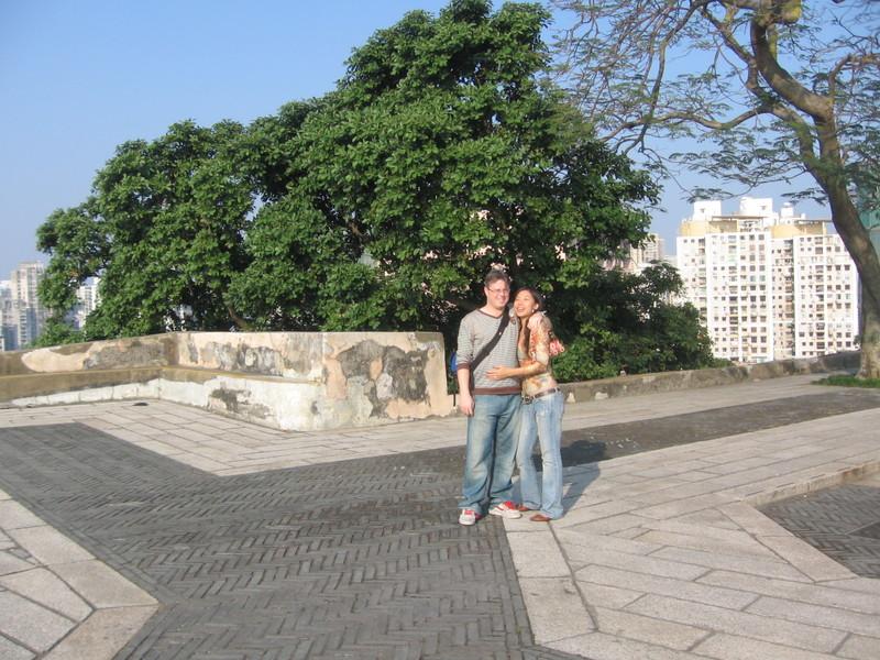 Macau_christmas_2007_76