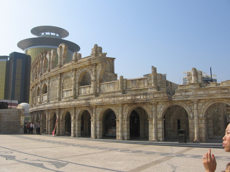 Macau_christmas_2007_31