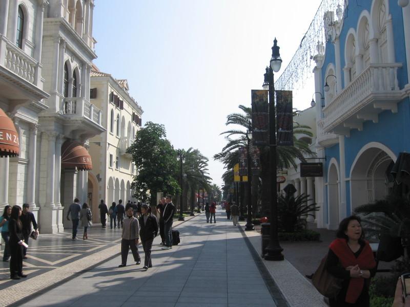 Macau_christmas_2007_45