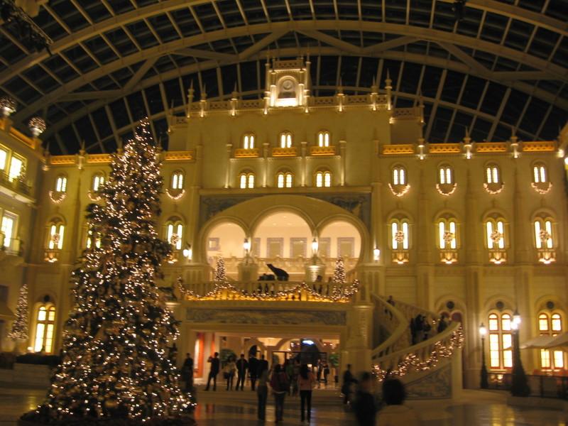 Macau_christmas_2007_93