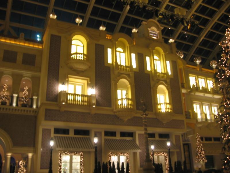 Macau_christmas_2007_94