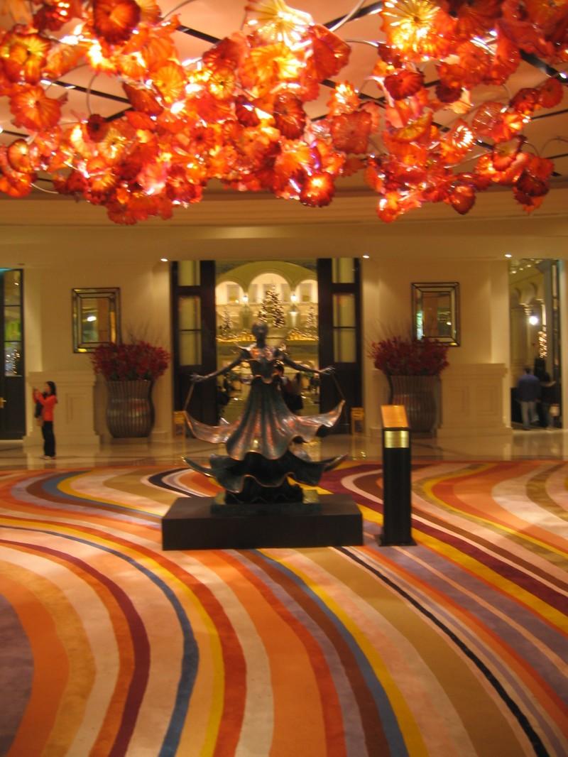Macau_christmas_2007_98